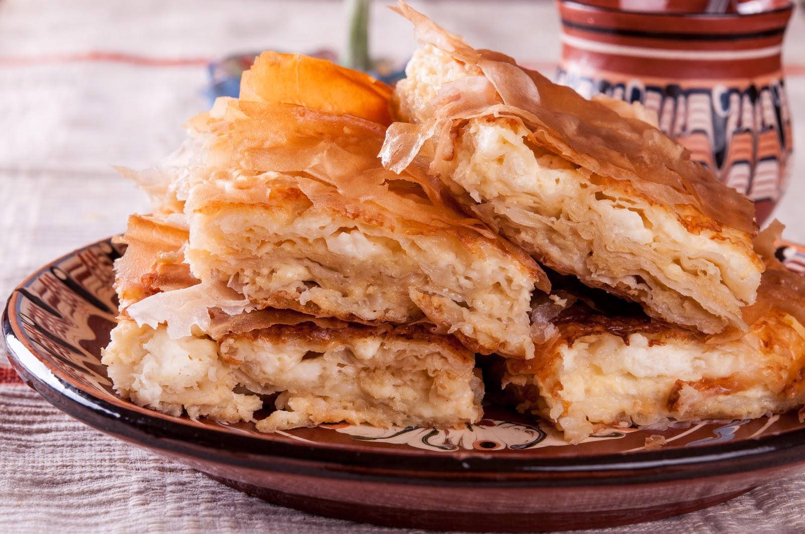 Пирог из черствого хлеба рецепты